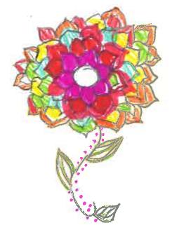 fleur details2